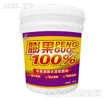 含氨基酸水溶肥料-10