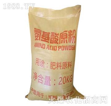 氨基酸原粉(20kg)-科普特