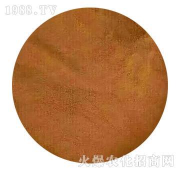 生化黄腐酸钾-科普特