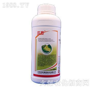 5%甲维·高氯氟-庄宽-健禾农业