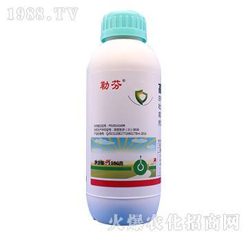 30%高氯·吡虫啉-勒芬-健禾农业