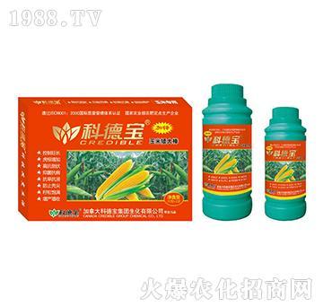 玉米�S�I�B增�a化控��