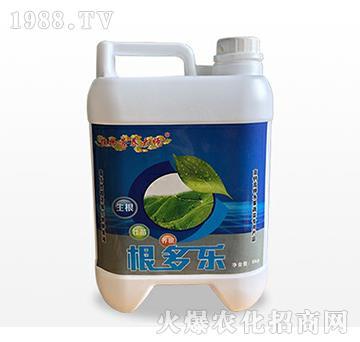 植物�I�B大��-根多��-