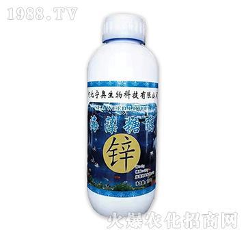 海藻糖醇�\-(1000