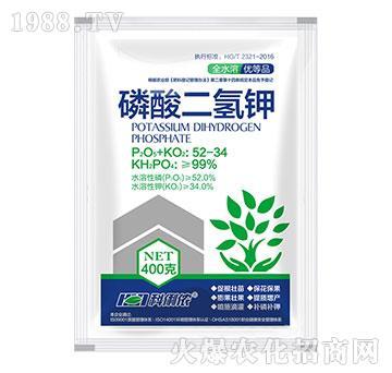 磷酸二氢钾-科利农