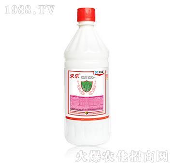 杀虫双水剂-禾乐-华星化工