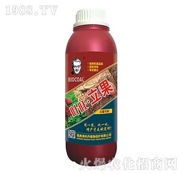 �t薯�E�-�~旺立果(瓶)-海利丹