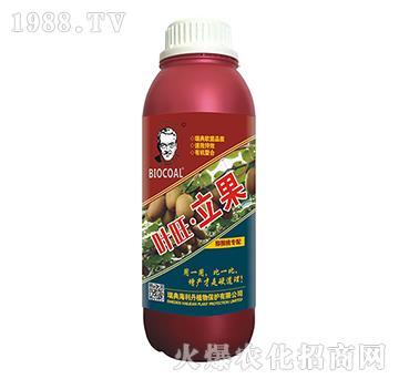 �J猴桃�E�-�~旺立果-(瓶)海利丹