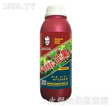 百香果�E�-�~旺立果-(瓶)海利丹