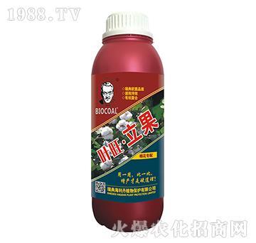 棉花�E�-�~旺立果-(瓶)海利丹