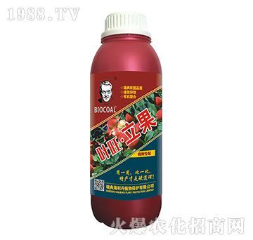 桃��E�-�~旺立果-(瓶)海利丹