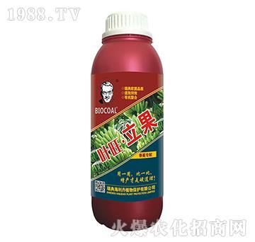 香蕉�E�-�~旺立果-(瓶)海利丹