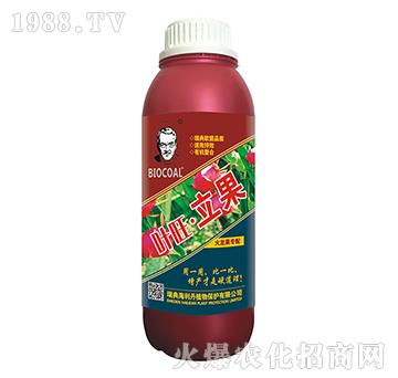 火��果�E�-�~旺立果-(瓶)海利丹