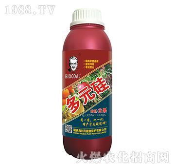 多元硅-�~旺立果(瓶)-海利丹