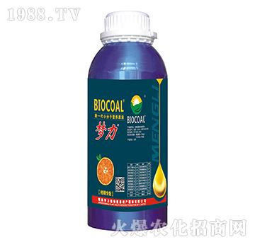 柑橘�E湫乱淮�小分子�I�B液-�袅�-海利丹