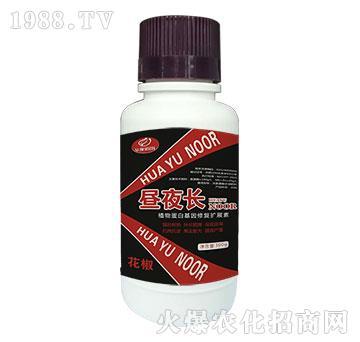 花椒�S煤�氨基酸水溶肥