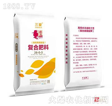 高塔�S腐酸型�秃戏柿�28-0-5-�光���r