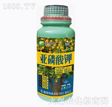 亞磷酸鉀0-520-350-蕓樂豐