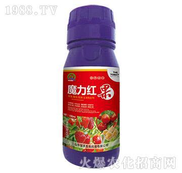 草莓番茄菇娘生物�D色��-魔力�t果-���r生物