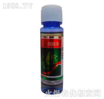 30ml辛菌胺醋酸盐-细斑净-新兴化工