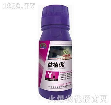 益植优-(100ml)-强农生物