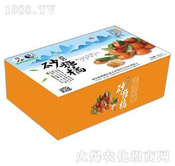 中药肥砂糖橘