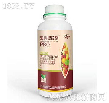 果树促控剂-为峰肥业