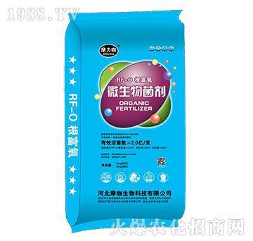 R-FO(根富氧)微生物菌剂-摩力咖-禾健肥料