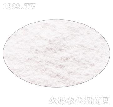 胺新脂(DA-7)原粉-生根�~�G素-浩瀚生物
