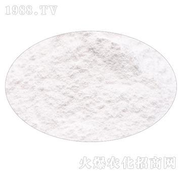 α-萘乙酸�c原粉-浩瀚生物