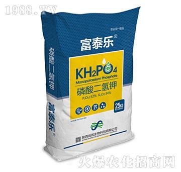 磷酸二氢钾-富泰乐-尚优生物