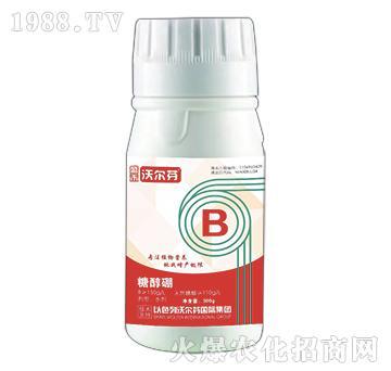糖醇硼-(300g)-沃尔芬-盛禾