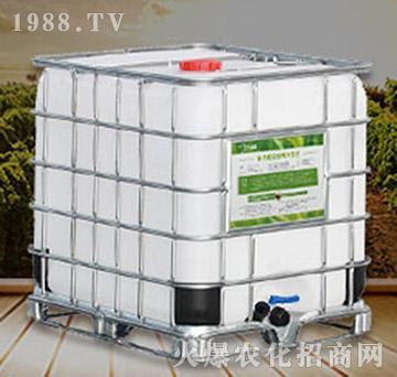 富活素土壤改良剂(1000kg)-秦衡生态