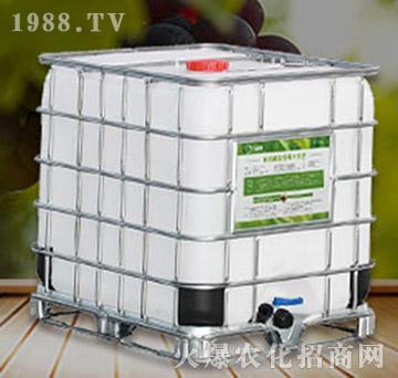 富活素全营养水溶肥(1000kg)-秦衡生态