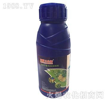 花生小麦玉米拌种剂-庄稼卫生所-农贝得