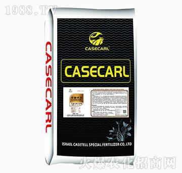 高氮型水溶肥大量元素水溶肥35-12-9+TE-卡施卡爾-卡施特