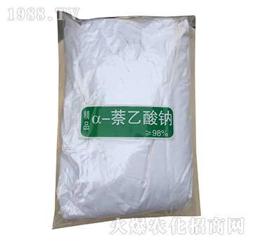 精品α-萘乙酸�c-浩瀚生物
