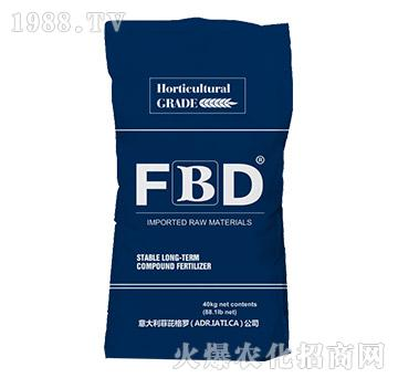 FBD-恩正