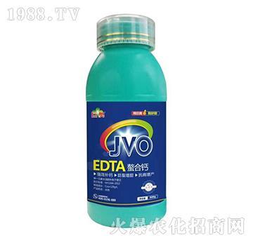 EDTA螯合钙-巨奥