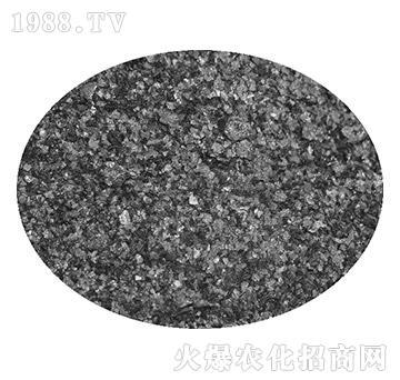 片状腐植酸钠-星源生物