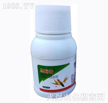 10%烯啶虫胺-终蓟者-诺尔生物