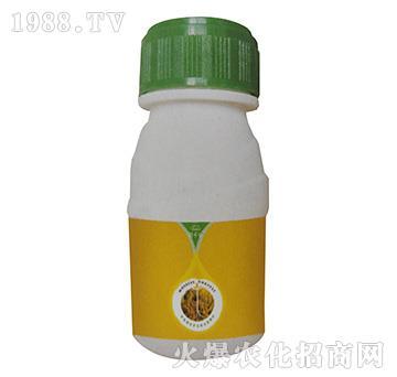 深海蛋白多元素生物肥料(瓶)-胜千金-胜尔