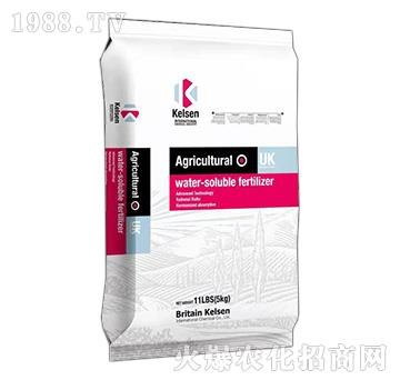 water-soluble-fertilizer-凯尔森