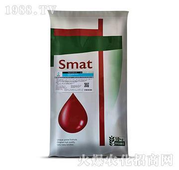 Smat21-21-21+TE-尔森