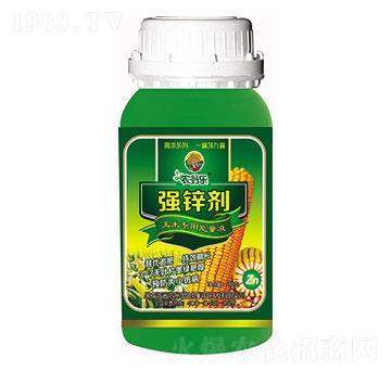 强锌剂叶肥-农翁乐
