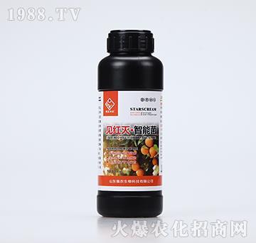 见红灭・智能菌(500ml)-强农生物
