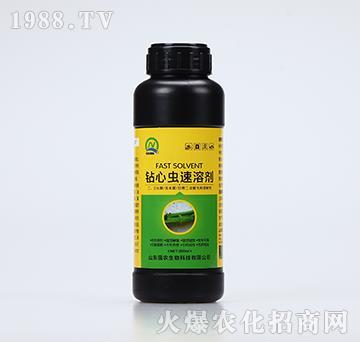 钻心虫速溶剂-强农生物