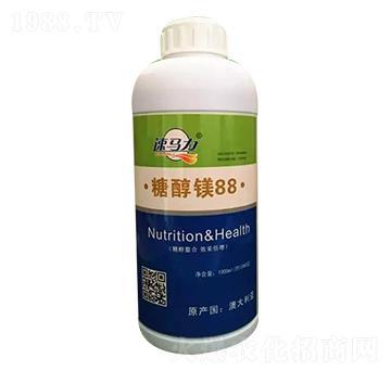 糖醇镁88-速马力-中澳西农