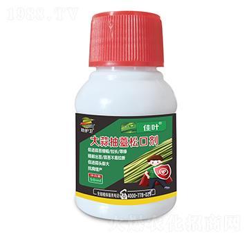 佳叶大蒜抽薹松口剂-地护卫-瑞邦化工