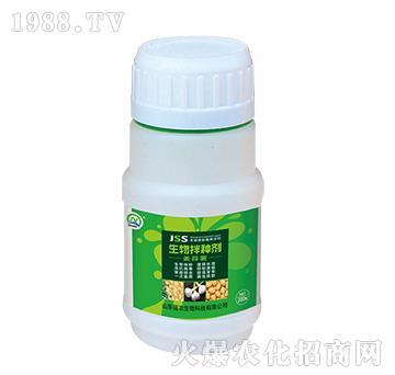 生物拌�N��(姜蒜薯)-���r生物